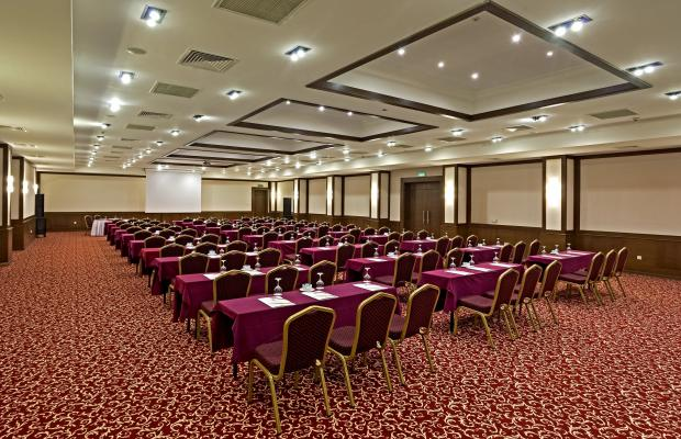 фото Club Hotel Phaselis Rose (ex. Phaselis Rose Hotel) изображение №34
