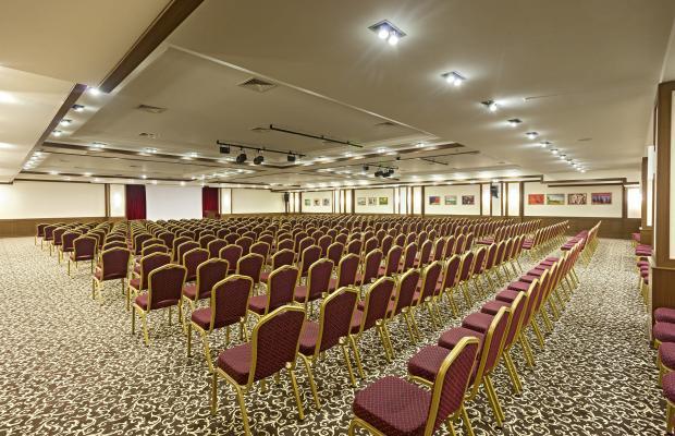 фотографии Club Hotel Phaselis Rose (ex. Phaselis Rose Hotel) изображение №28