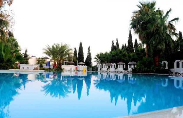фото отеля Medisun изображение №17