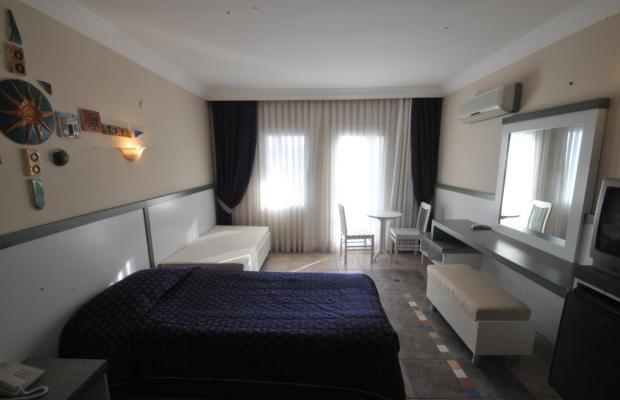 фотографии отеля Medisun изображение №11
