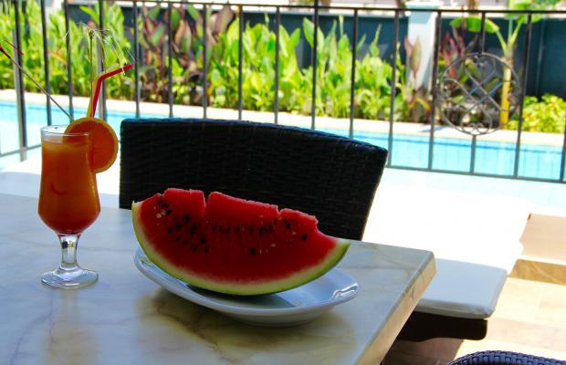 фото Peridis Family Resort изображение №30
