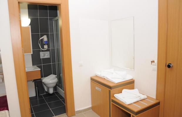 фотографии New Bodrum Hotel изображение №8