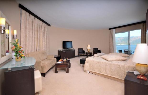 фото Blue Bay Classic (ех. Blue Bay's Hotel Deluxe) изображение №2