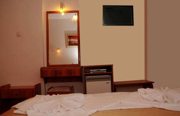 фотографии отеля Ikont изображение №3