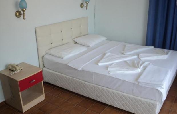 фото Paradise Garden Hotel (ex. Bybassos Hotel; Esenkoy) изображение №6