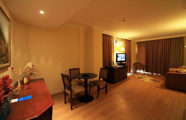 фото отеля Istanbul Palace (ex. Secret Door Deluxe) изображение №5