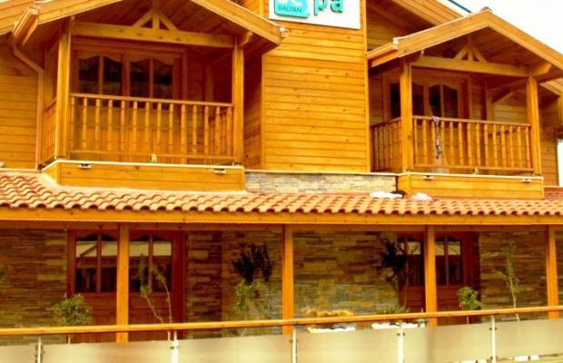 фото отеля Bc Spa Hotel изображение №45