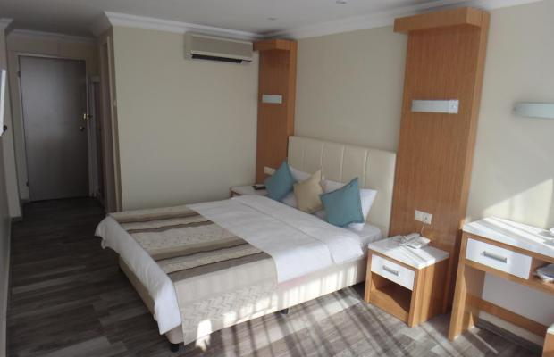 фотографии Temple Hotel изображение №32