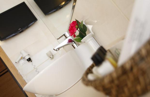 фото отеля Marla изображение №21