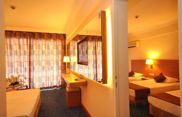 фото Club Hotel Grand Efe  изображение №46