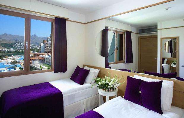 фотографии отеля Kefaluka Resort изображение №67
