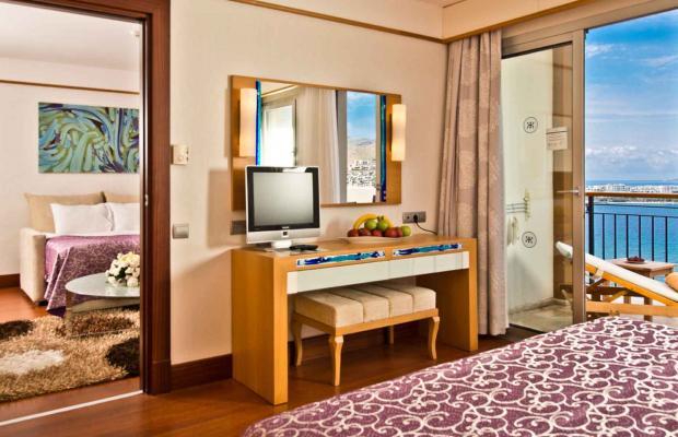 фото Kefaluka Resort изображение №58