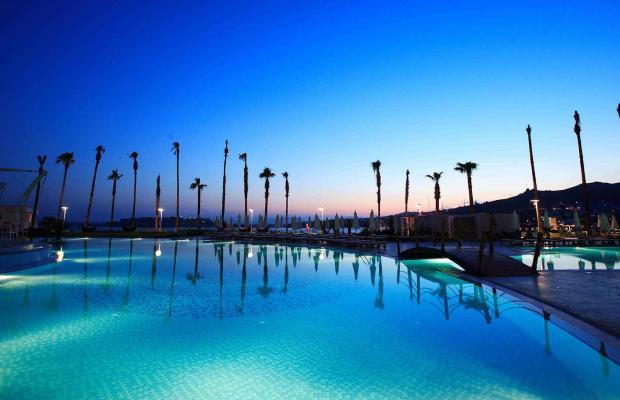 фото отеля Kefaluka Resort изображение №49