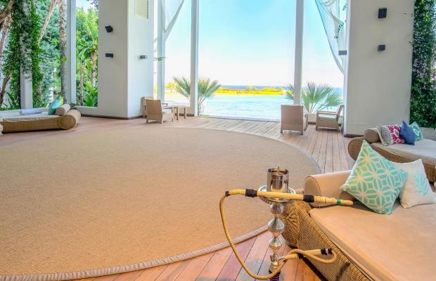 фото отеля Kempinski Barbaros Bay Hotel изображение №41