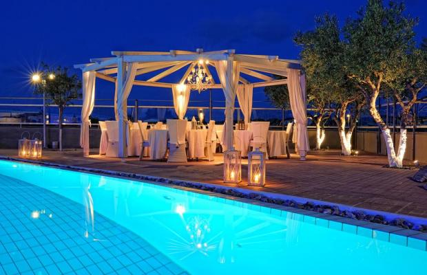 фото отеля Paradise Island Villas изображение №45