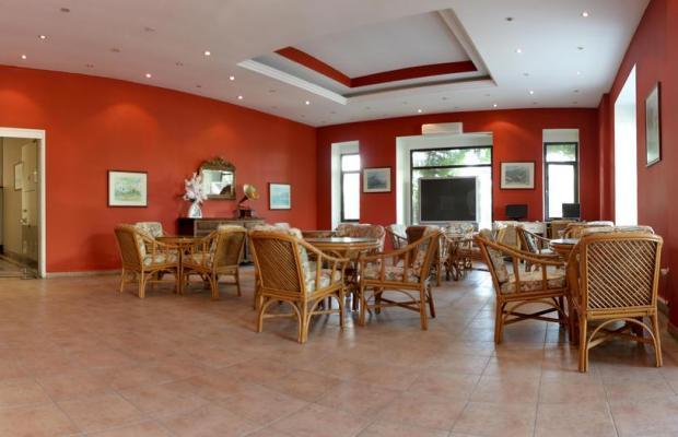фотографии отеля Seray Deluxe Hotel (ех. Seray) изображение №15