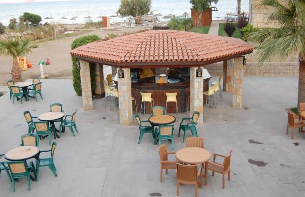 фото Tiana Beach Resort (ex. Serene Beach Resort; Kerem Resort) изображение №26