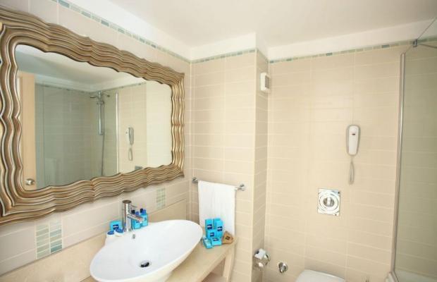 фотографии отеля La Blanche Resort & Spa изображение №47