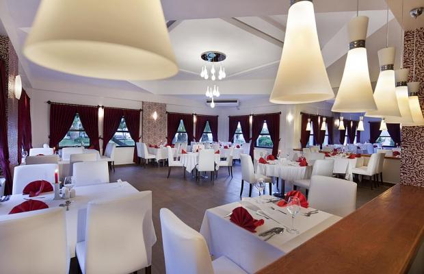 фото отеля Club Marco Polo изображение №13