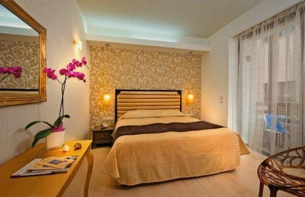 фото отеля Steris Elegant Beach Hotel изображение №5
