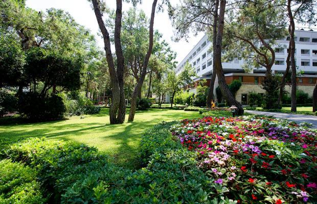 фото отеля Mirada Del Mar (ex. Sultan Saray) изображение №65