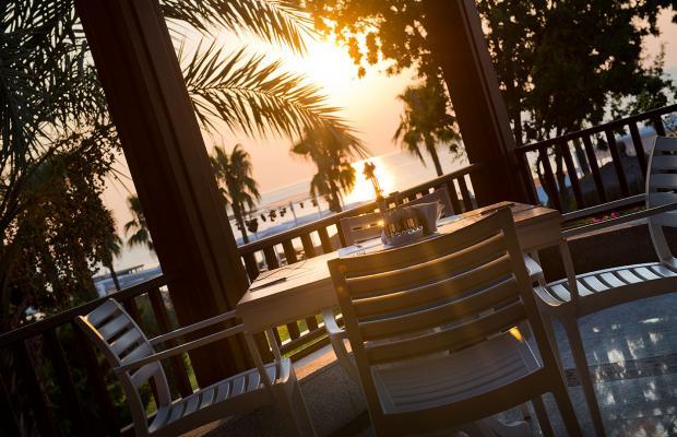 фото отеля Mirada Del Mar (ex. Sultan Saray) изображение №53