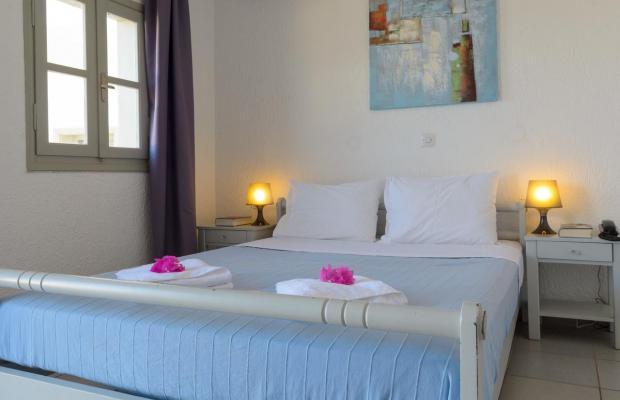 фотографии отеля Selena Hotel Elounda Village изображение №55