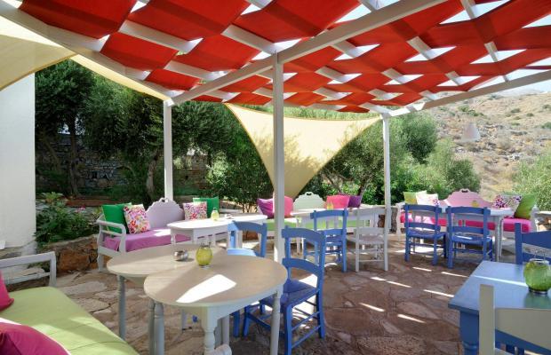фотографии Selena Hotel Elounda Village изображение №16