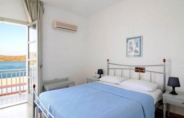 фото Selena Hotel Elounda Village изображение №6