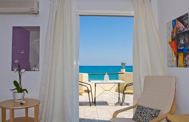 фотографии отеля Talgo Vacation Apartments изображение №3
