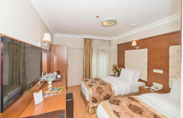 фотографии отеля Skalion Hotel & Spa изображение №35