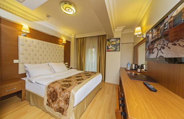 фото отеля Skalion Hotel & Spa изображение №17