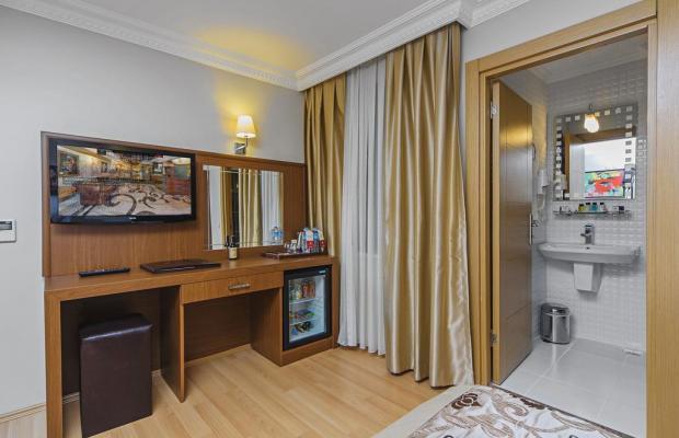 фотографии отеля Skalion Hotel & Spa изображение №15