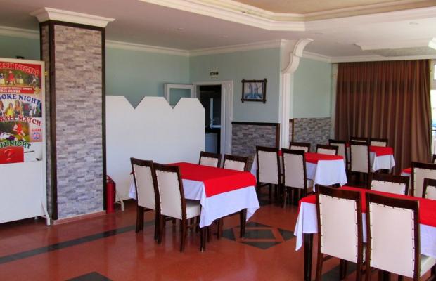 фото отеля Sultan Apartment изображение №5
