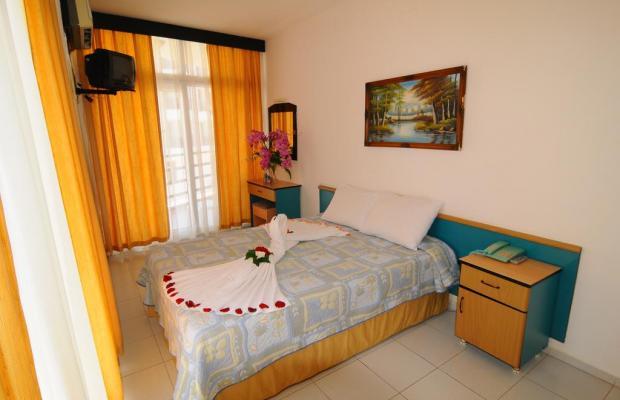 фотографии Seren Sari Hotel изображение №12