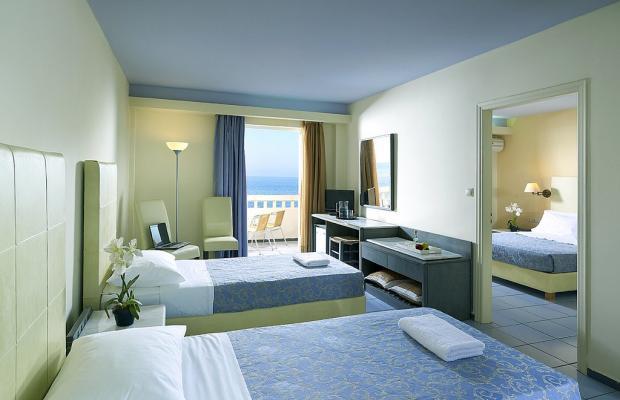 фото отеля Sissi Bay Hotel & Spa изображение №37