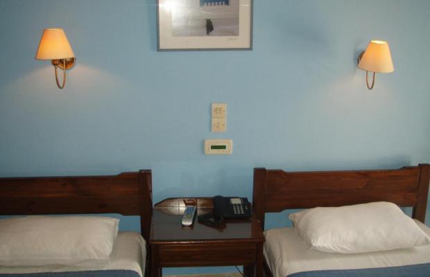фотографии Blue Island изображение №16