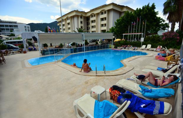 фото Dora Portofino изображение №14