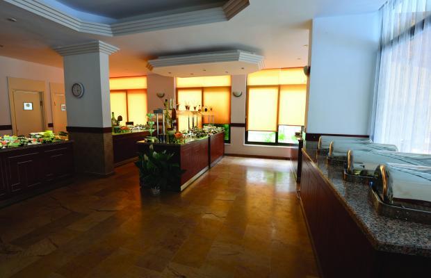 фото отеля Dora Portofino изображение №13