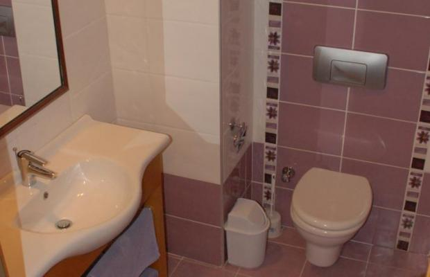 фото Cosmopolitan Resort изображение №38