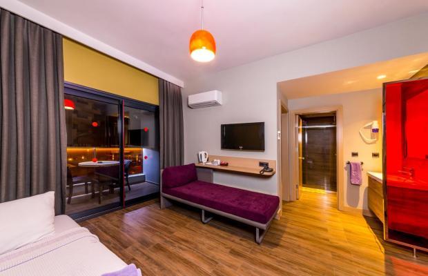 фото отеля Cosmopolitan Resort изображение №21
