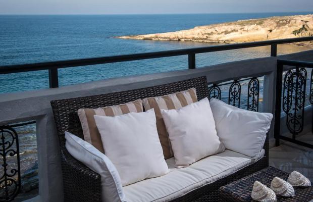 фотографии отеля Villa Sonia изображение №23