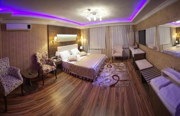 фотографии Miracle Hotel (ex. Cenevre) изображение №32