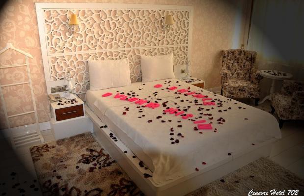 фото Miracle Hotel (ex. Cenevre) изображение №26