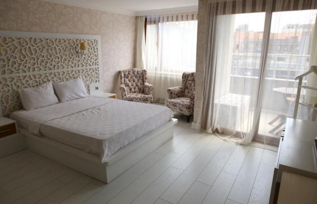 фото отеля Miracle Hotel (ex. Cenevre) изображение №17