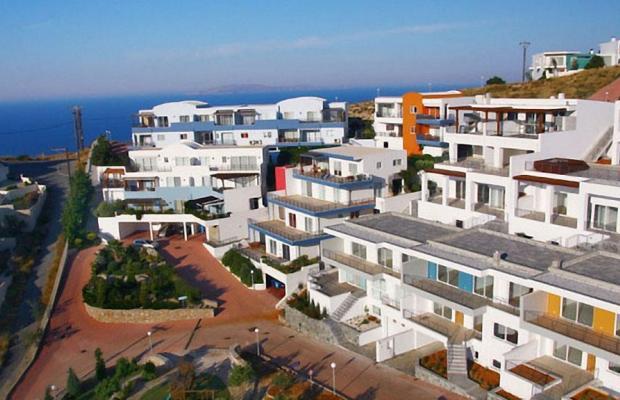 фото Permary Villa изображение №62