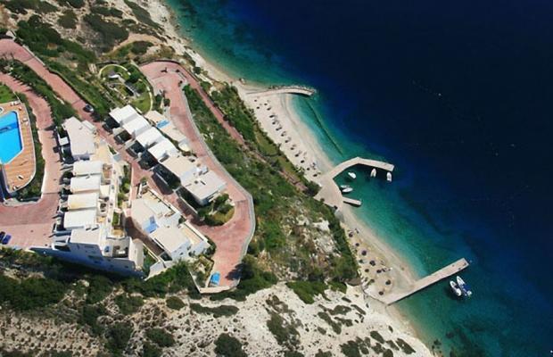 фотографии Permary Villa изображение №24