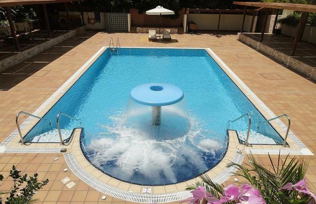 фотографии Sitia Bay Hotel изображение №32