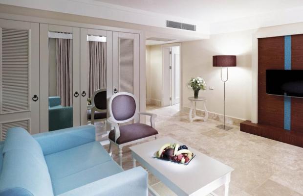 фотографии Paloma Pasha Resort изображение №24