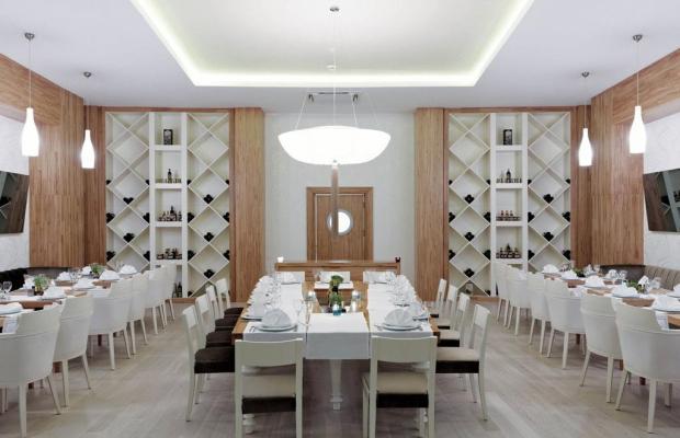 фото отеля Paloma Pasha Resort изображение №9